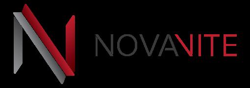 Novavite